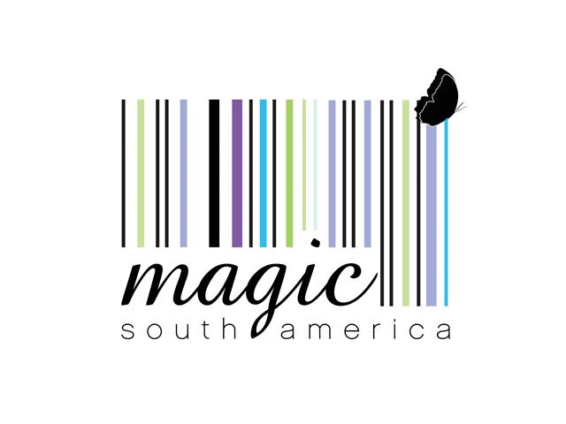 logotype-magic-south-america