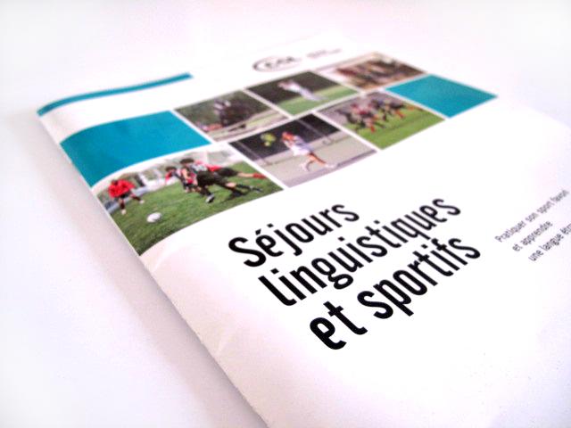 brochure_GSL_couv