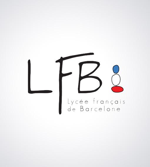 logo_Lycee-francais-de-barcelone