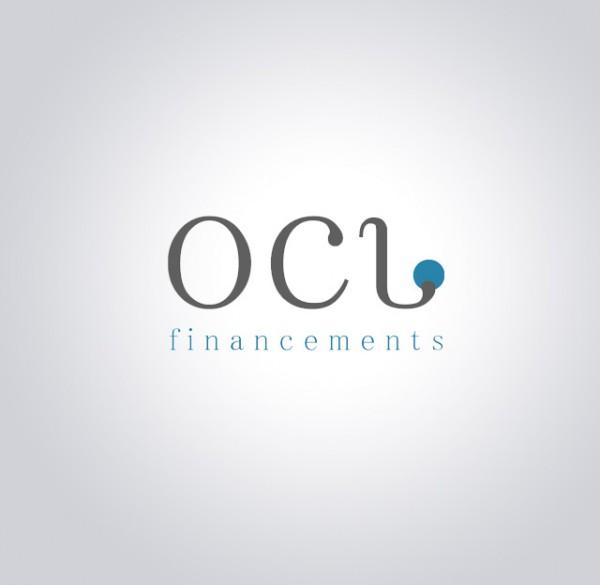 logo_OCL_financements