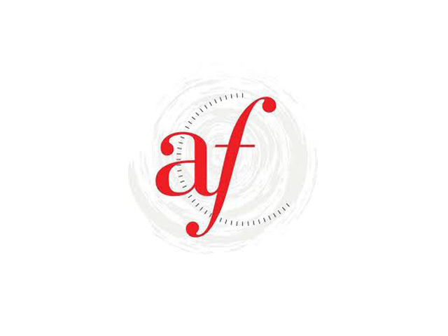 logo_alliance_francaise_argentine