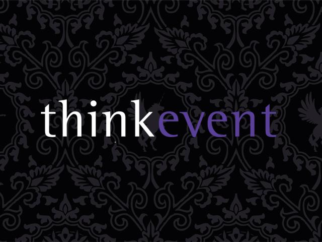 site-internet-thinkevent
