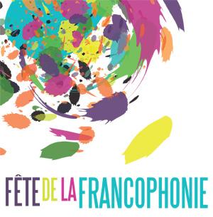 visuel_fete_fe_la_francophonie