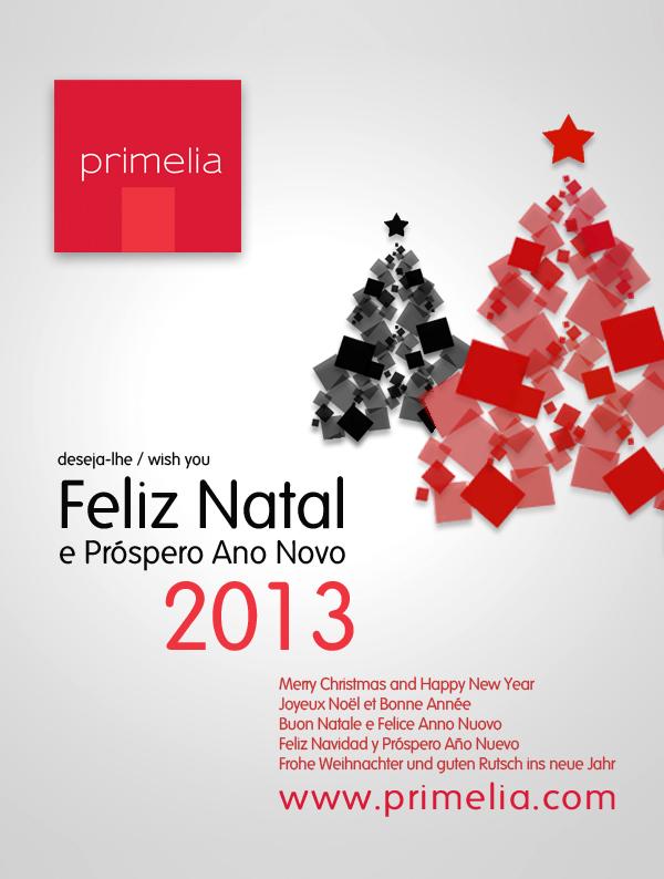 Postal-de-Natal-PRIMELIA