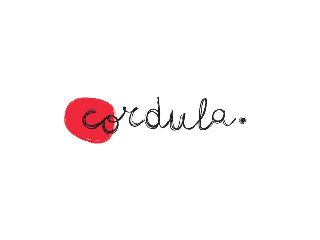 logo_cordula