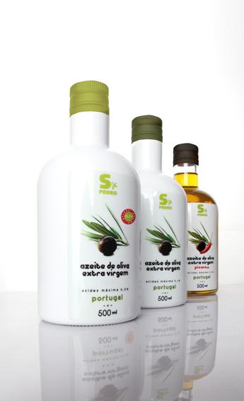packaging-azeite-sai-pedro