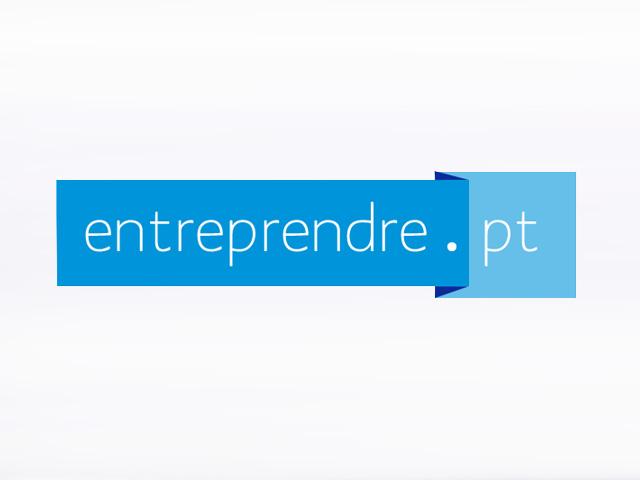 logo_entreprendre