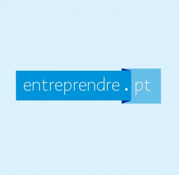 logo_entreprendre_pt