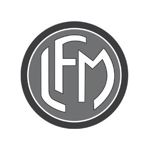 logo_lycee-francais-de-madrid