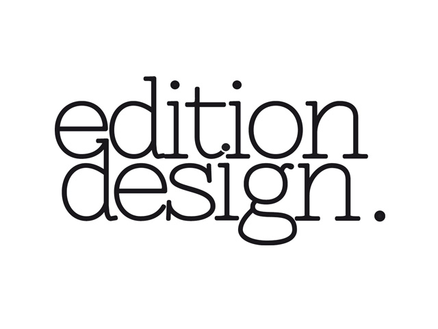 logo_editiondesign