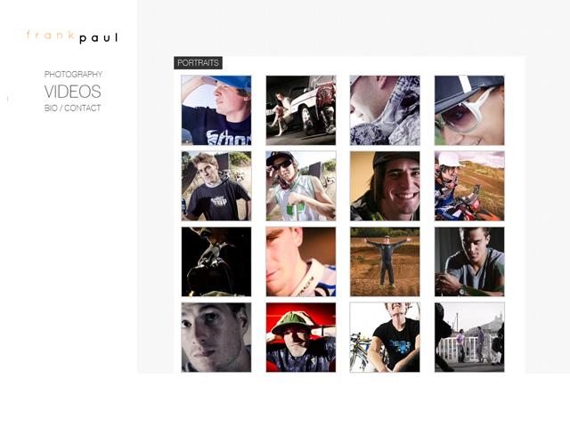 site_frank-paul01