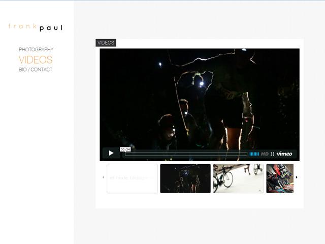 site_frank-paul02
