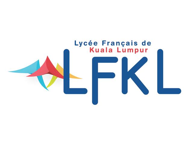 logo_lfkl