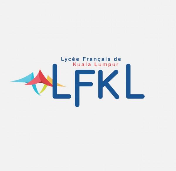 logo_lycee_francais_de_kuala_lumpur