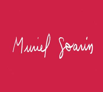 logo_murielgoarin