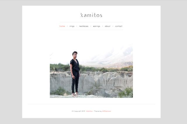 site-internet-kamitos
