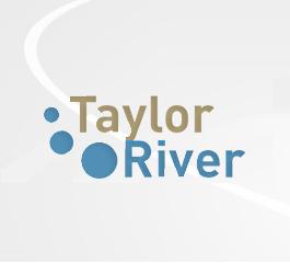 logo_taylor_river
