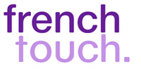 frenchtouch.