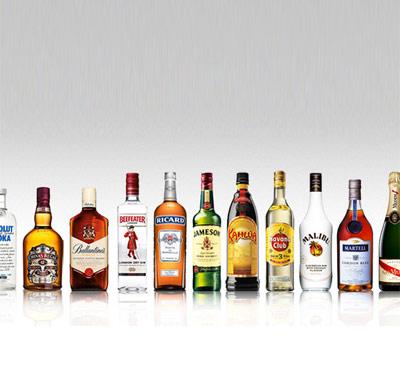 site-internet-pernod-ricard-portugal