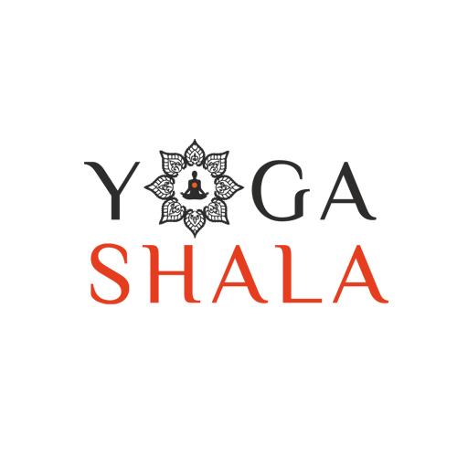 LOGO_yogashala