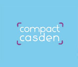 CADSDEN_mini