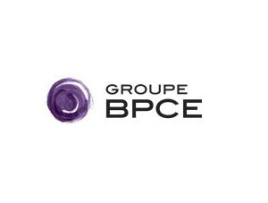 universite_bpce_charte_graphique_mini