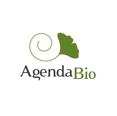 logo_AGENDABIO_mini