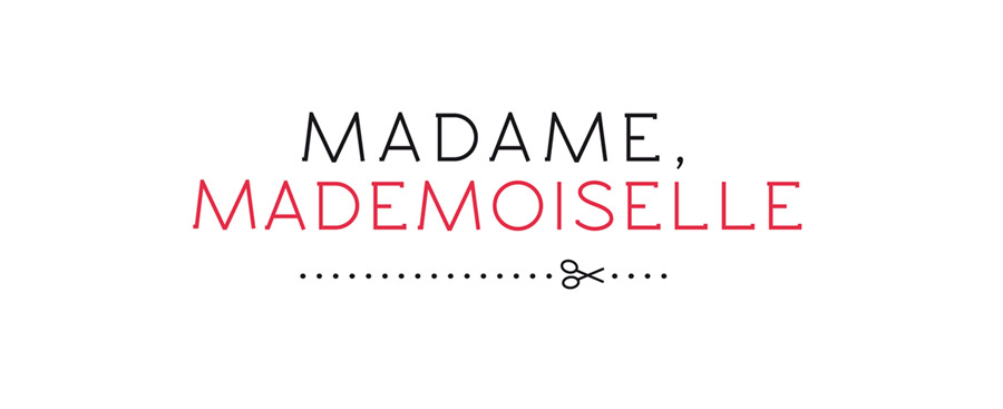 madamemademoiselle_logo
