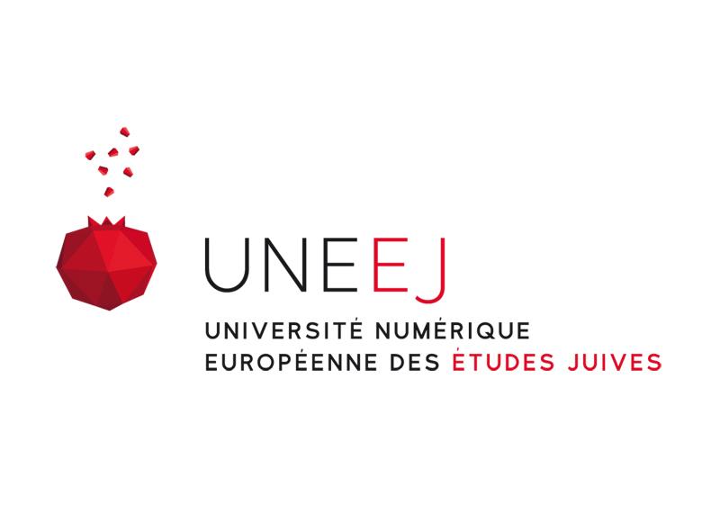 logo_UNEEJ
