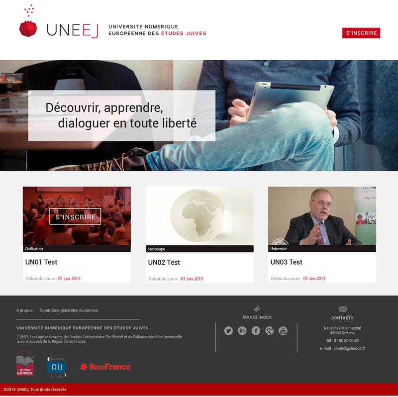 uneej_homepage