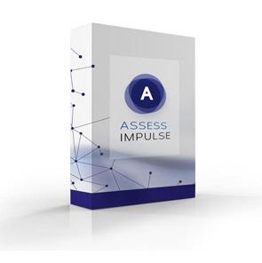 impulse_boxes_mini