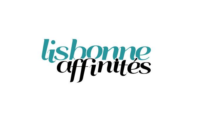 lisbonne_affinites_logo