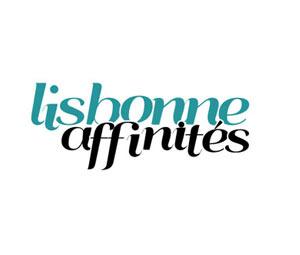 lisbonne_affinites_mini_logo