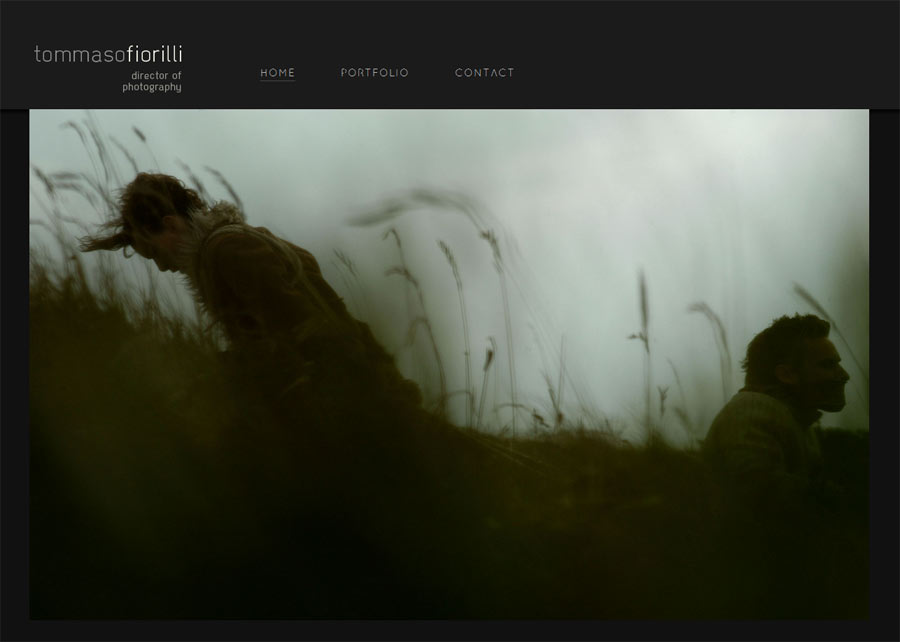 tommaso-fiorilli-site